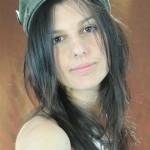 Mariangela Murolo - Attrice, Sceneggiatrice e Regista
