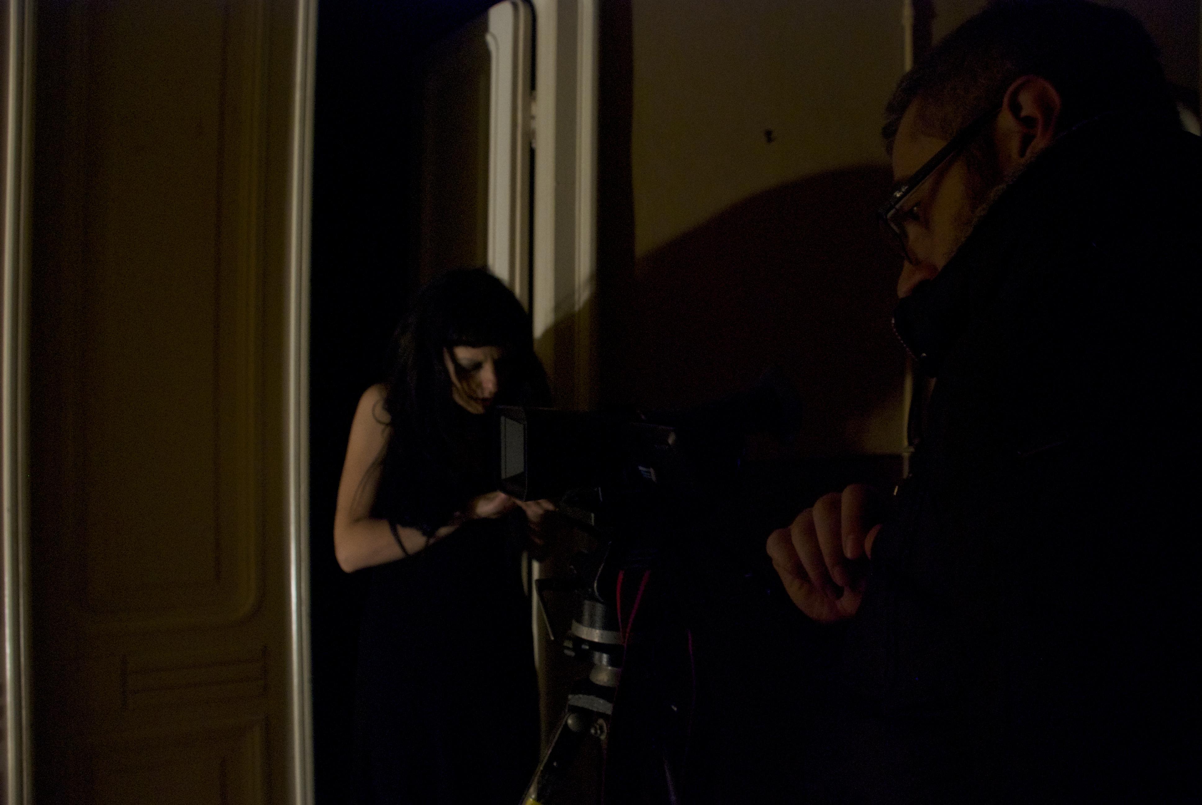 scena corridoio 2